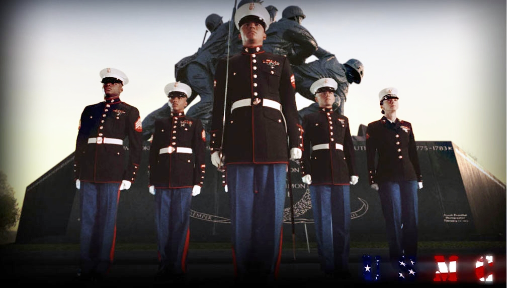 usmc-marine-corps-country