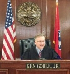 nineteenth judicial district of tn vet to vet tennessee