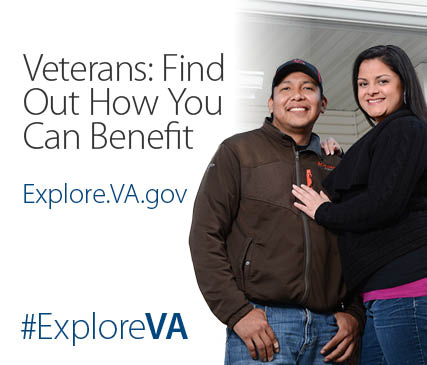 ExploreVA-Web-Badge-1-205x175