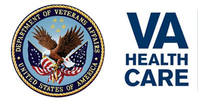 web ready vha excellence logo 2 vet to vet tennessee