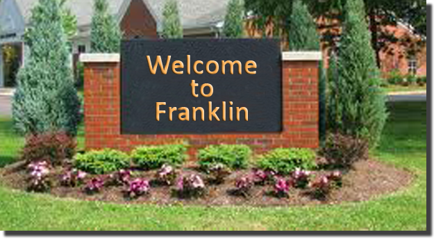granite-countertops-Franklin-image