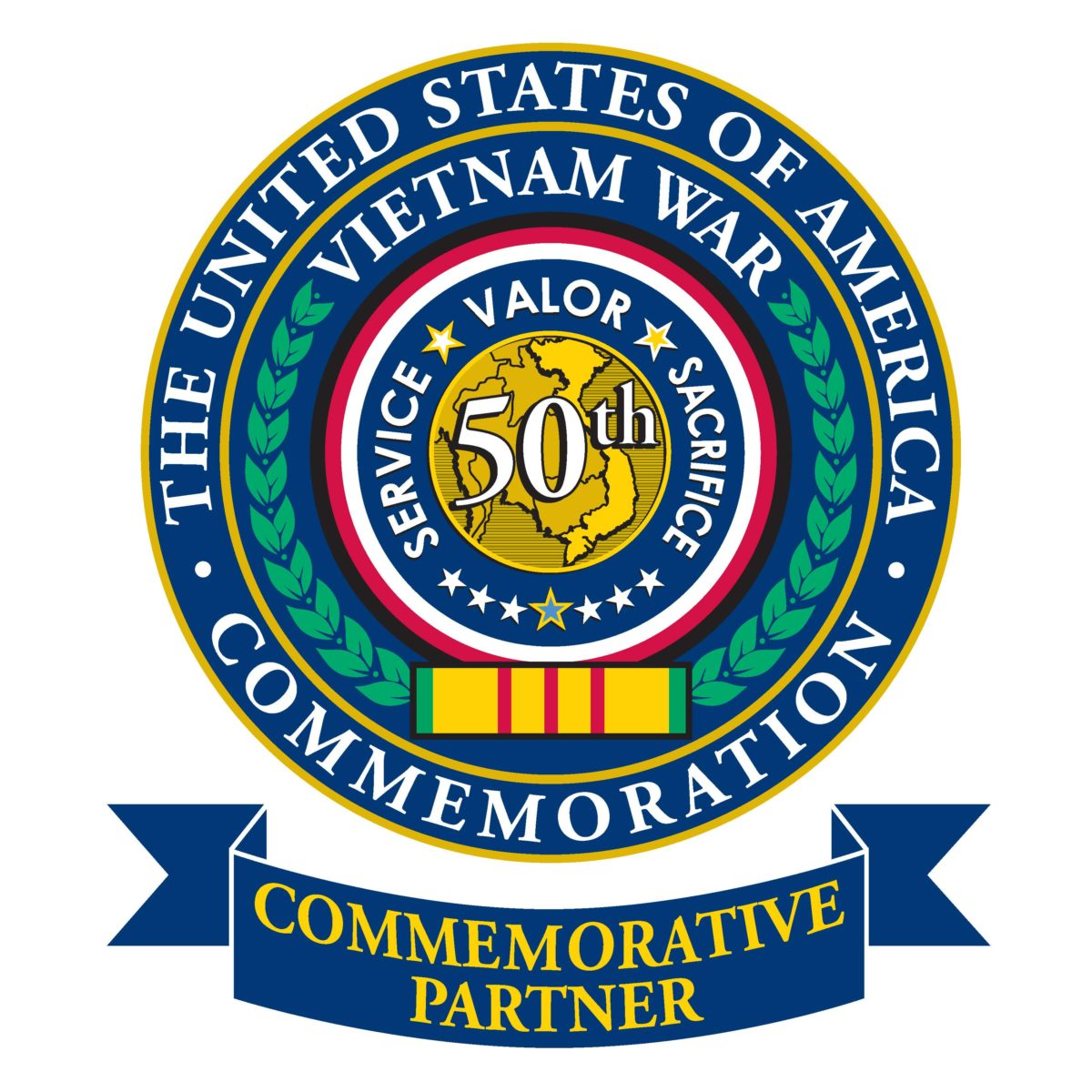 vietnam_war_commemoration_logo_large
