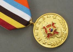 peace-medal
