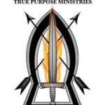 true-purpose-fire-new-5